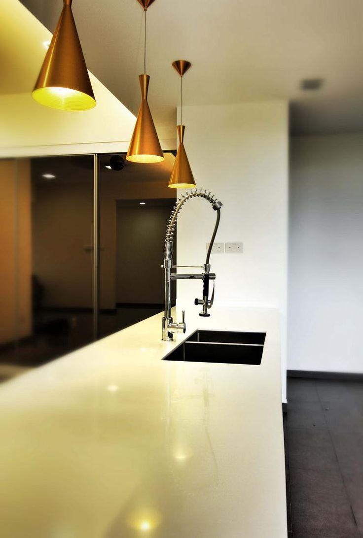 15 best kitchen images on pinterest kitchen dining kitchen kitchen home decor singapore