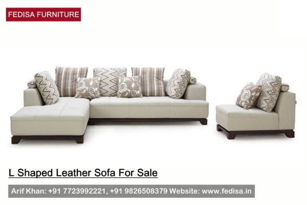 Cheap Long Couches Sofa Set Buy Sofa Sets Online In India L