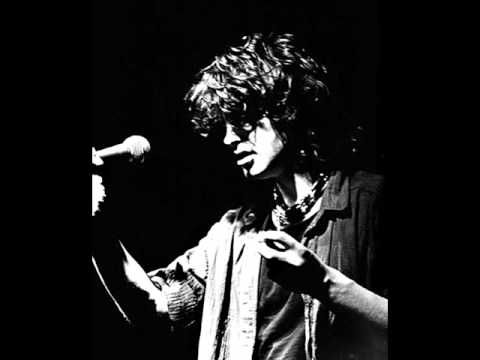 Image result for the waterboys band gif art images