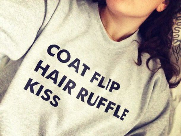 OMG OMG OMG OMG I NEED THIS SO BAD (MY MOM WOULD NEVER LET ME WEAR THIS BUT WHO CARES) J;AGHDJKLDH