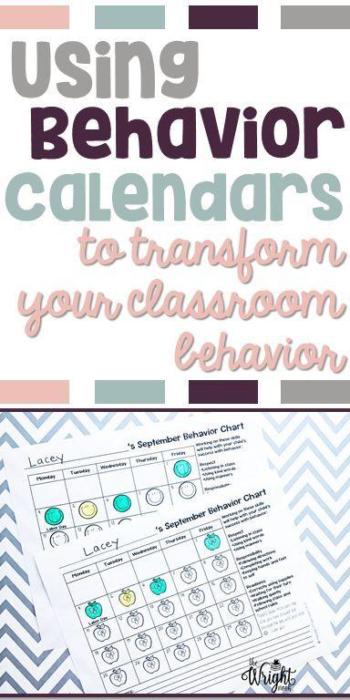 Best 25+ Kids behavior charts ideas on Pinterest Chores for kids - kids behavior chart template