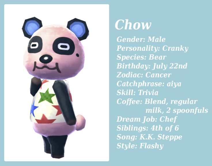 16+ Informative statue animal crossing images