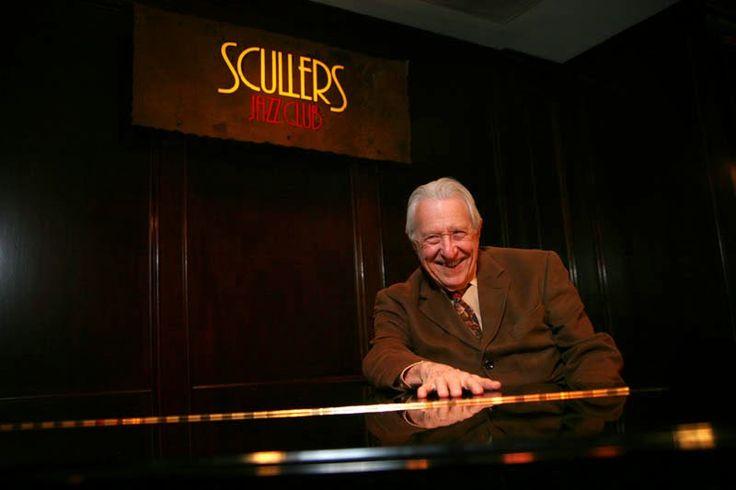 MassJazz: Congratulations to jazz impresario Fred Taylor!