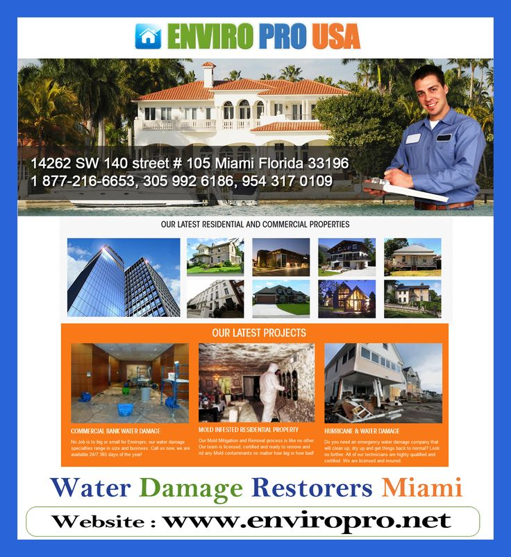 The residential mold remediation process involves using