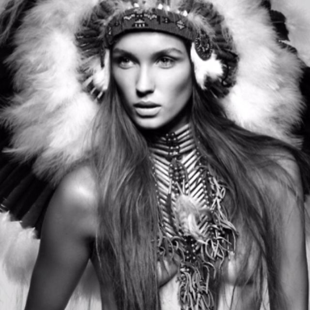1000 images about native american indian photo shoot on