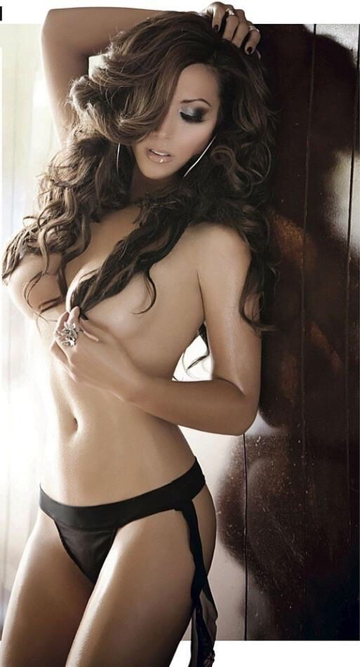Sexiest nude images 15