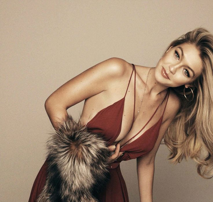 A Collection of the Best Gigi Hadid Blogs. Get the Top Stories on Gigi Hadid in your inbox