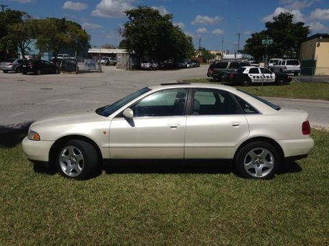 16 best images about Deals on Miami Cars for Sale on ...
