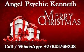 Social Media Psychic, Call WhatsApp: +27843769238