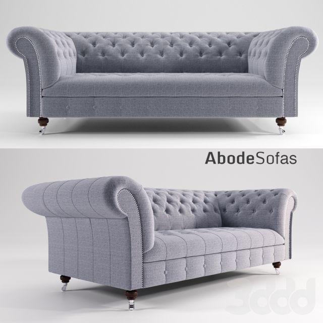 die besten 25 chesterfield sofas ideen auf pinterest chesterfield sofas sofa und. Black Bedroom Furniture Sets. Home Design Ideas