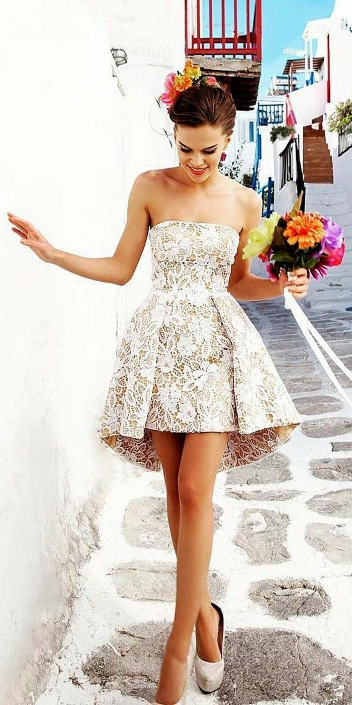 best vestidos images on pinterest for women my style and woman