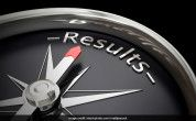 Check now: TYBA results declared by the Mumbai University  TYBA's (Three Year Bachelor of Arts) 5th semester results have been declared by the Mumbai University on its official website-- mu.ac.in. The results have been declared for the exams held in the month of November 2017. Candidates who appeared for the exam can visit the official website to check their results for the exams.Steps to check the results Visit the official website as mentioned aboveClick on the examination/results tabClick…