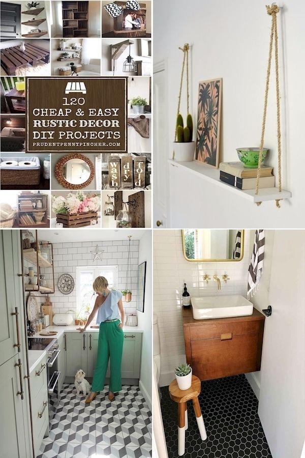 Pin On Home Improvement Ideas
