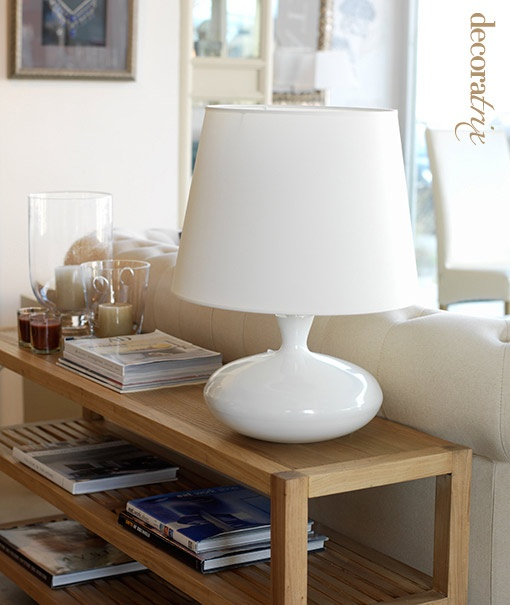 17 mejores ideas sobre detr s de sof en pinterest mesa - Alicatar cocina detras muebles ...