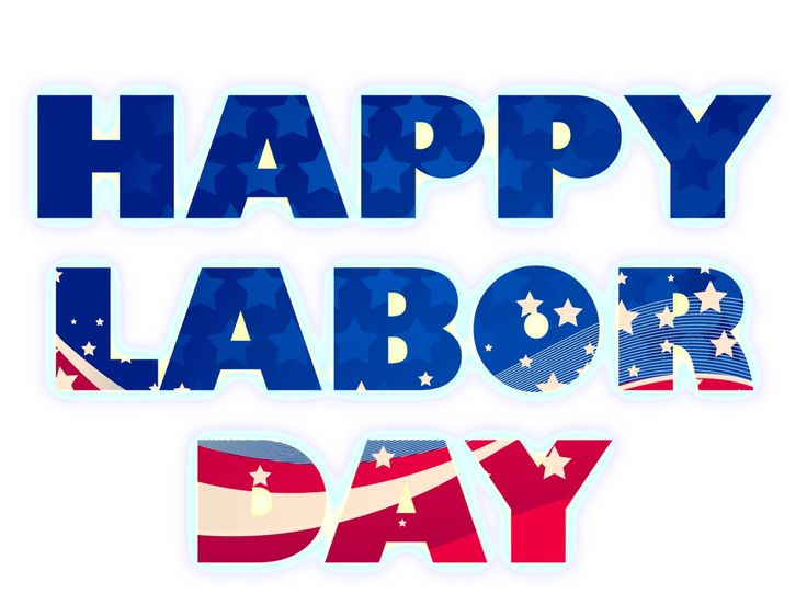 A Happy Labor Day to all in Kern County. We hope you relax during this holiday, and enjoy it to the fullest. And if you're celebrating with alcohol, remember: Never get behind the wheel after drinking. It's just not worth it....#Bakersfield #KernCounty #DUI #dontdrinkanddrive #LaborDay #LaborDay2017 #MADD #MADDKernCounty