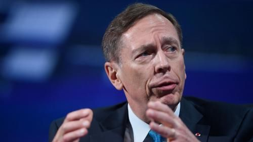 David Petraeus To Meet With Trump As Possible Secretary Of State Pick - http://www.thefringenews.com/david-petraeus-to-meet-with-trump-as-possible-secretary-of-state-pick/