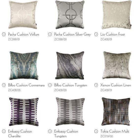 Ken je onze collectie kussens al? Shop ze online!  Bekijk de luxe prints van Zinc, met #marmer #zilver #stippen of #strepen. Zachte #velours of #fauxfur, check: zinctextile.com  #kussens #woonkamer #slaapkamer #interieur #interieurinspiratie #inspiratie #woningdecoratie #oktoberwoonmaand #cushions #interiordesign #design