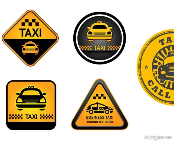43 best TAXI images on Pinterest
