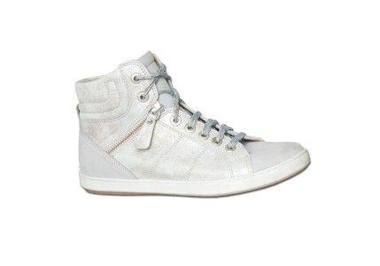 Maud sneaker Footnotes Schoenen | Comfortabele damesschoenen voor de trendy dame van nu!