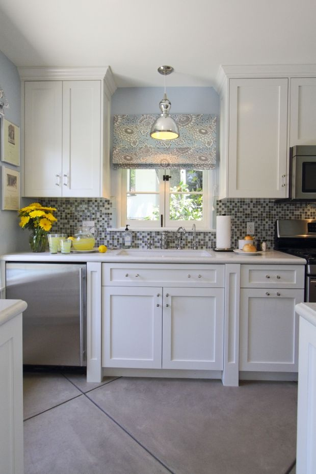 white kitchen cabinet moulding 133 best images about updating cabinets molding on 28642