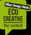 Eco-creative contest launched by Inner Design. To know more about it please check on www.innerdesign.com