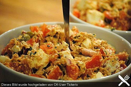 http://www.chefkoch.de/rezepte/1479661253180761/Thunfisch-Salat-italienische-Art.html