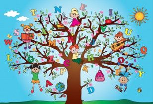 Przedszkolak | parenting.pl