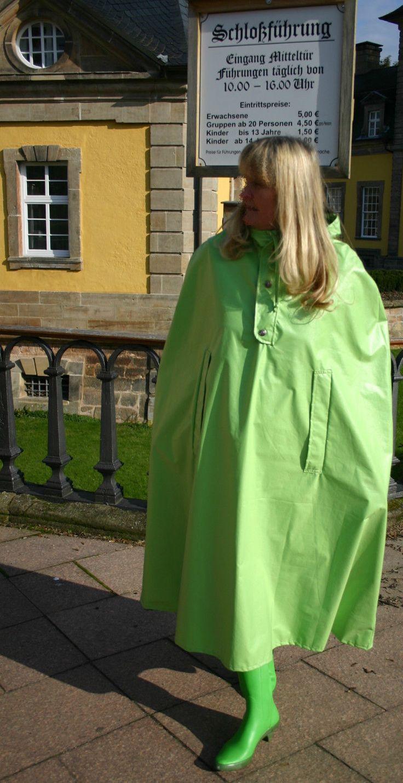 Gummistiefel Regenstiefel mit Absatz zum Regencape Miss Sixty extravagant in Kleidung & Accessoires, Damenschuhe, Stiefel & Stiefeletten | eBay