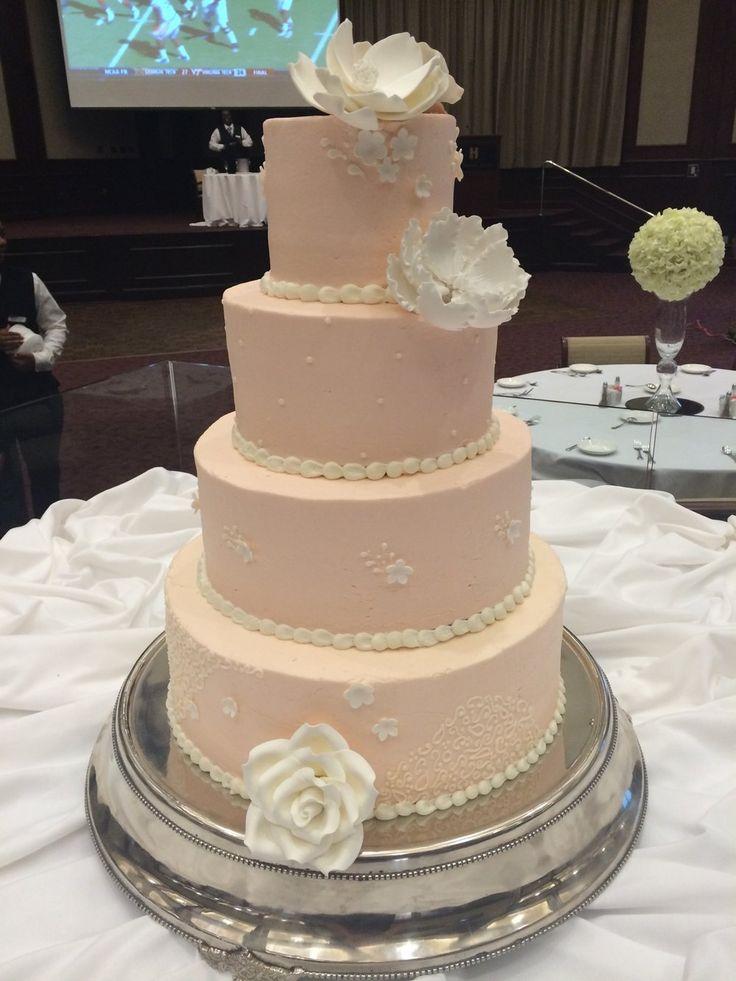 Cake Shops In Birmingham Alabama