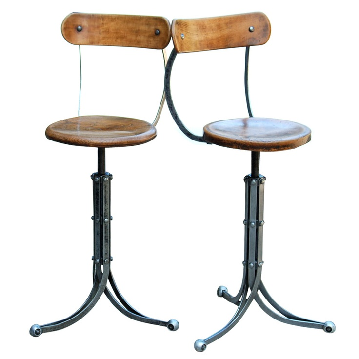 17 Best images about Stools on Pinterest Italian leather  : 7783af6d25d377ac73b1ea7a23330306 from www.pinterest.com size 736 x 736 jpeg 70kB