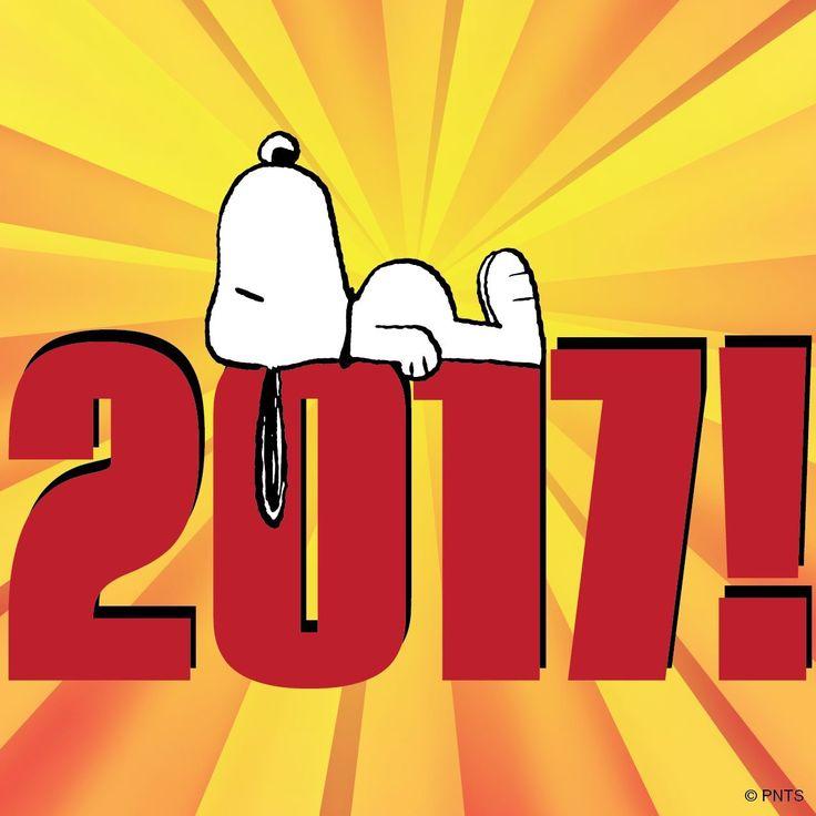 HAPPY 2017!!! ღ❁ღƤℓҽąʂҽ Ƒҽҽℓ Ƒɽҽҽ ƬᎧ ƤᎥɳ Ꮗɦą৳ ƴᎧմ ᏝᎥƙҽ! ƝᎧ ƤᎥɳ ᏝᎥɱᎥ৳ʂ! Ʈɧąɳƙ ϒσմ Ƒσŗ ƑσℓℓσωᎥɳɠ ᘻƴ ᙖoąŗɗʂ! ᏋɳᏠᎧƴ , Ꮳσɱҽ ᙖąƈƙ Ꭷƒ৳ҽɳ, ąɳȡ Ӈąƥƥƴ  ƤᎥɳɳᎥɳɠ~  ☘☘ Ïŕìŝђ €ƴẻŝ ☘☘ღ❁ღ