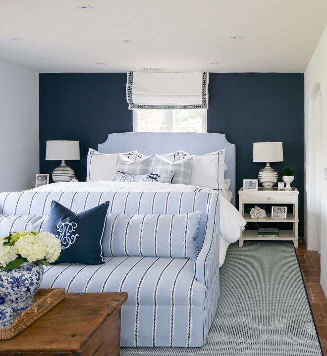 pinkathy mccann on master bedroom in 2020  accent