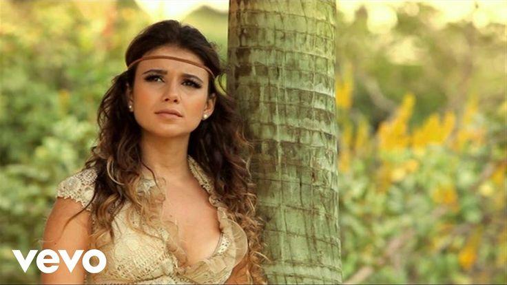 Paula Fernandes - Eu Sem Você http://shoutout.wix.com/so/0LRcCTO6#/main