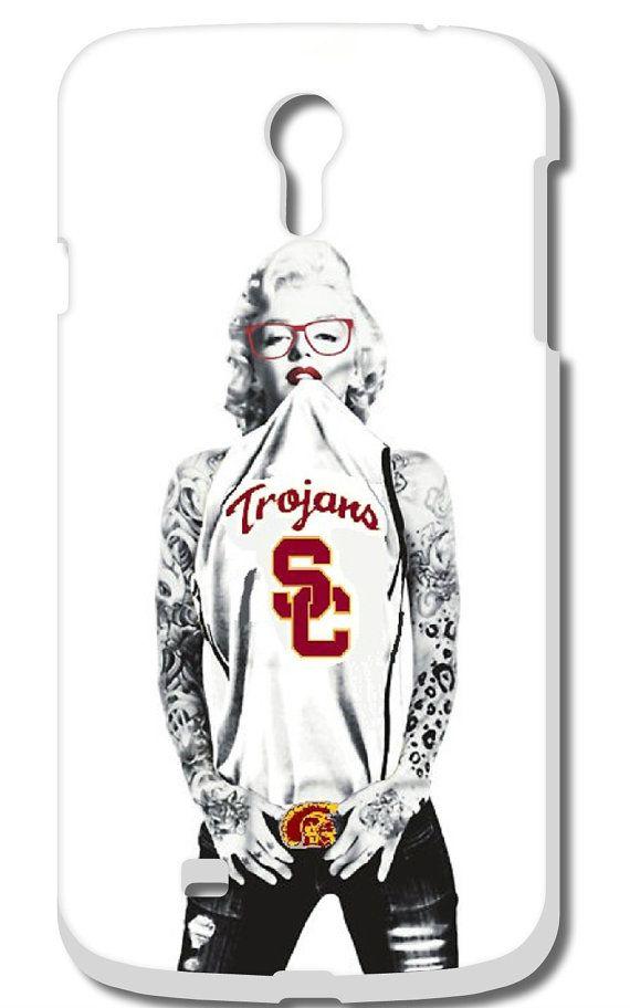 339 best USC - Trojans images on Pinterest   Casual wear ...