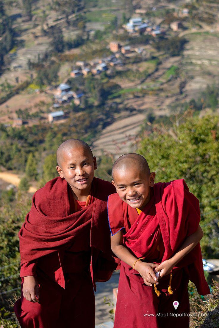 1000+ images about Mongolia / Siberia / Tibet / Nepal on Pinterest ...