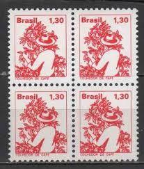 Resultado de imagem para selo cafe do brasil