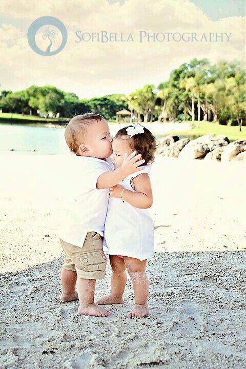 Aww so precious! ❤️
