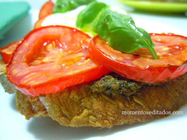 http://www.momentoseditados.com/2013/08/simple-tasty-food.html