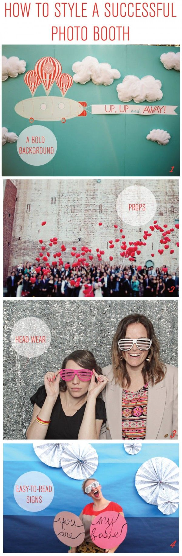 creating a rad photo wall while dancing up a storm is my fave (guest post from alison) on http://www.youaremyfave.com