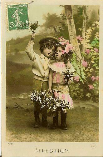 régi képeslap 01