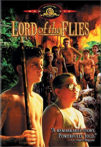 conflicts in the novel lord of the flies by william golding Get access to a free the lord of the flies audio book download this william golding audiobook is available free for a limited time only download today.