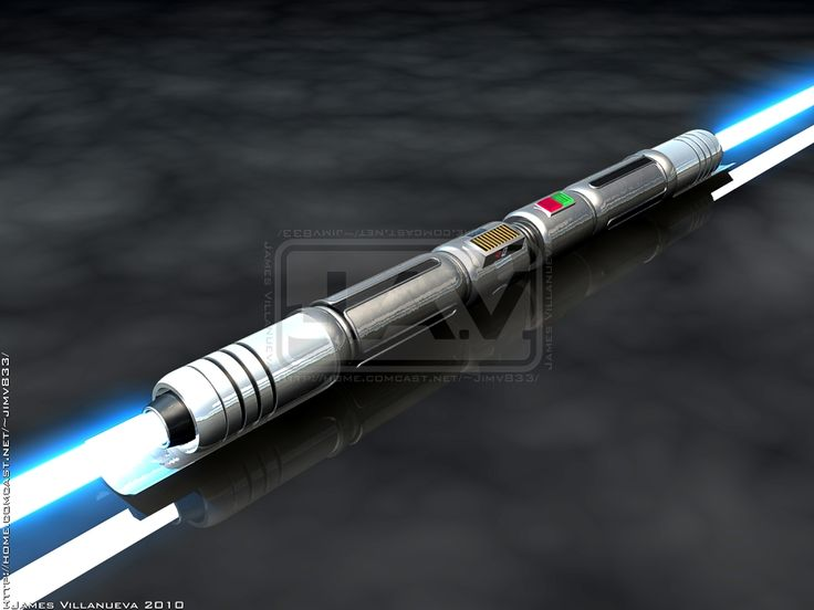 SWTOR Jedi Knight Dbl Saber 1 by JamesVillanueva.deviantart.com on @deviantART