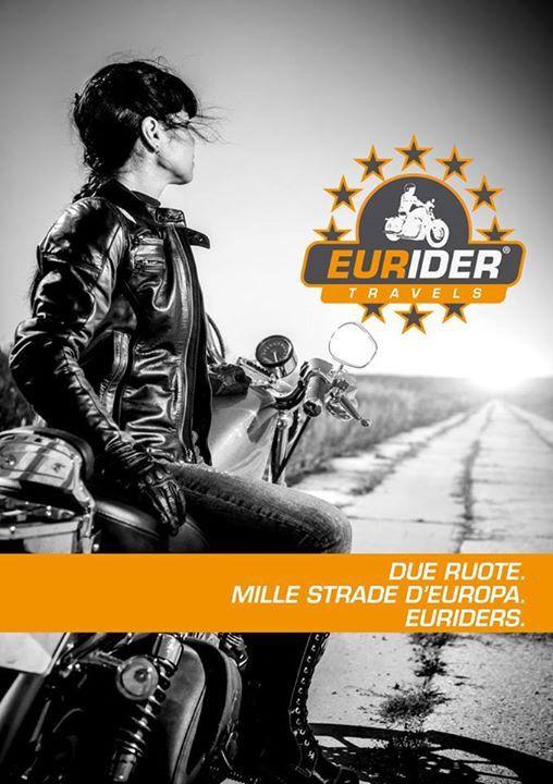 viaggi in europa in moto