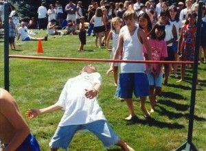 Lots of Carnival ideas!!! 3-Legged Race • Egg and Spoon Race • Hula Hoop Contest…