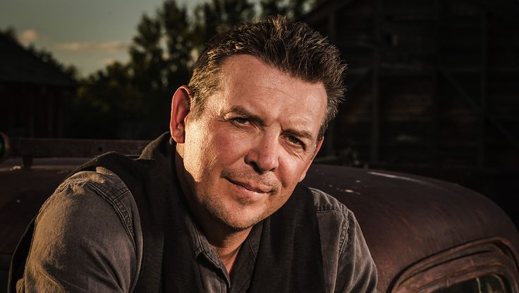 When Theo Fleury says that, it's hard to argue. Description from feldman-agency.com. I searched for this on bing.com/images