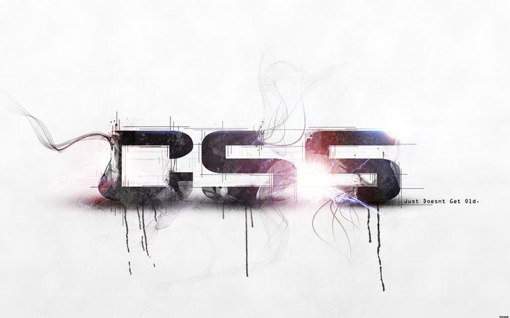 CSS 3 Η σημερινή απαιτητική αγορά, οι αναγκες της ψηφιακής γενιάς δημιουργεί νέες τάσεις στις επιχειρήσεις για μια πολυπλοκη οργάνωση για την προώθηση υπηρεσιών και προιόντων τους μέσω INTERNET. Η BUSINESS SYSTEMS DIGIT, κατανοώντας τις απαιτήσεις των επιχειρήσεων, εκπαιδεύει νέους επαγγελματίες με τις απαραίτητες τεχνικές γνώσεις στην δημιουργια επαγγελματικών ιστοσελίδων ανάλογα με το profile και τις αναγκες της κάθε επιχειρήσης.