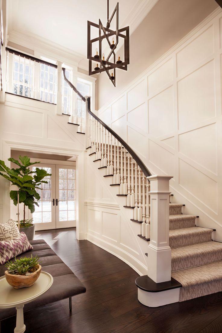 5x8 badezimmer design  besten house decor ideas bilder auf pinterest  möbelkollektion