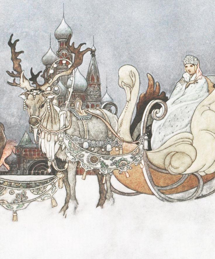 sleigh                                                                                                                                                      More