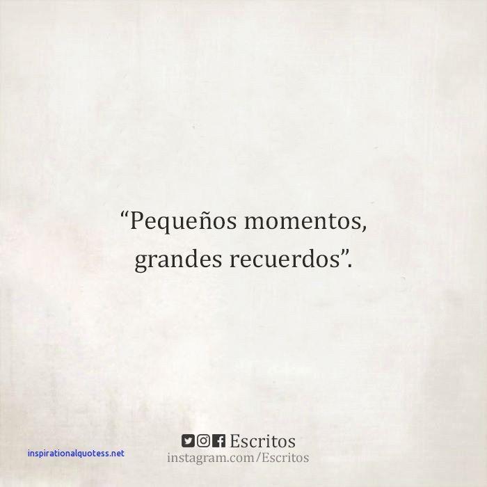 Short Inspirational Quotes In Spanish Spanish Inspirational