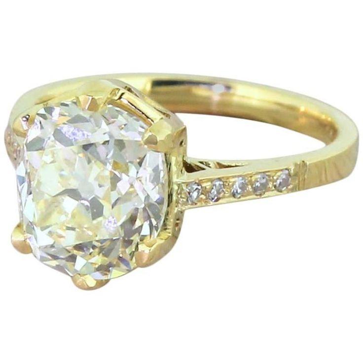 Best Fancy dainty rose gold blue moonstone engagement promise ring